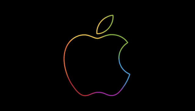 iPhone SE 2, NEW iPad Pro, software services all debut
