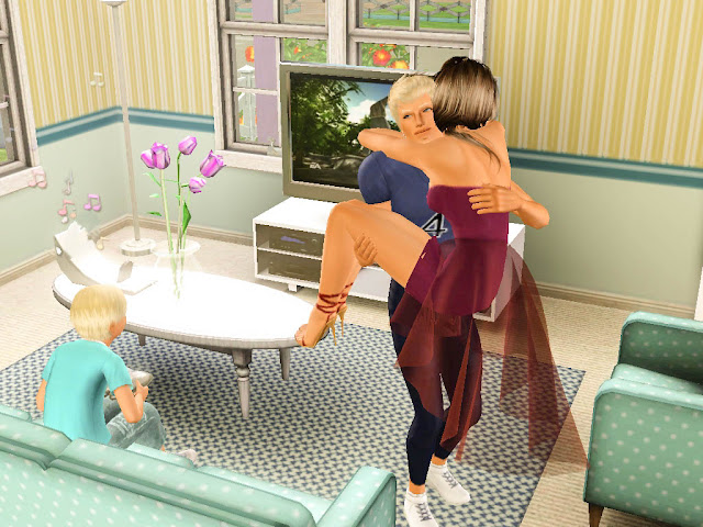 The-sims-3-downloads
