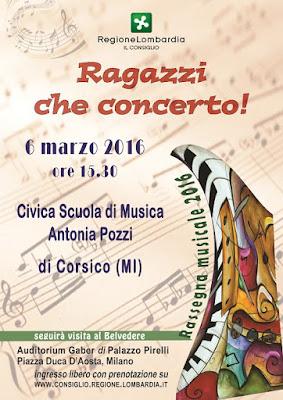 http://www.consiglio.regione.lombardia.it/