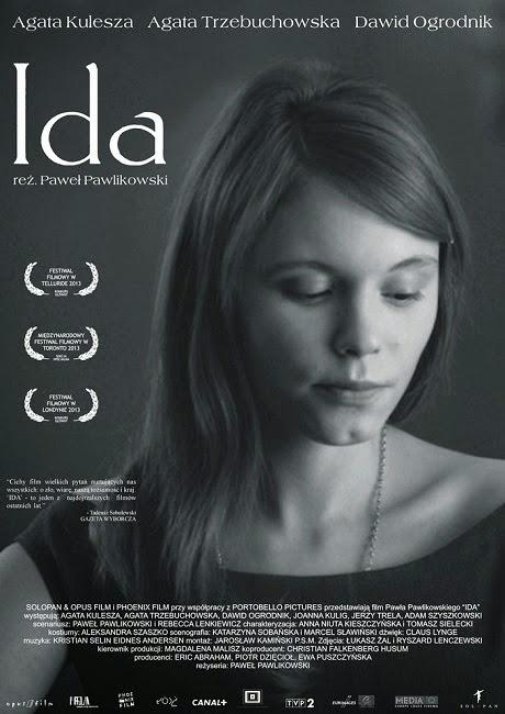 Ida 2013 BRRip ταινιες online seires oipeirates greek subs