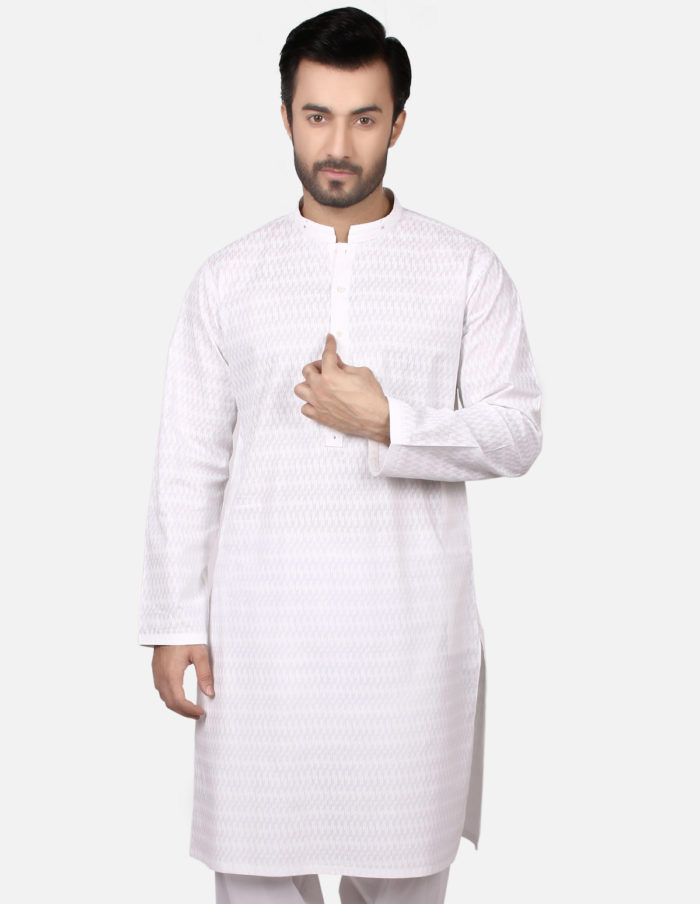 kurta collection for men