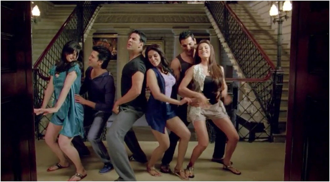 House Full 3 Songs Free Download Mp3 Home Decor Photos Gallery