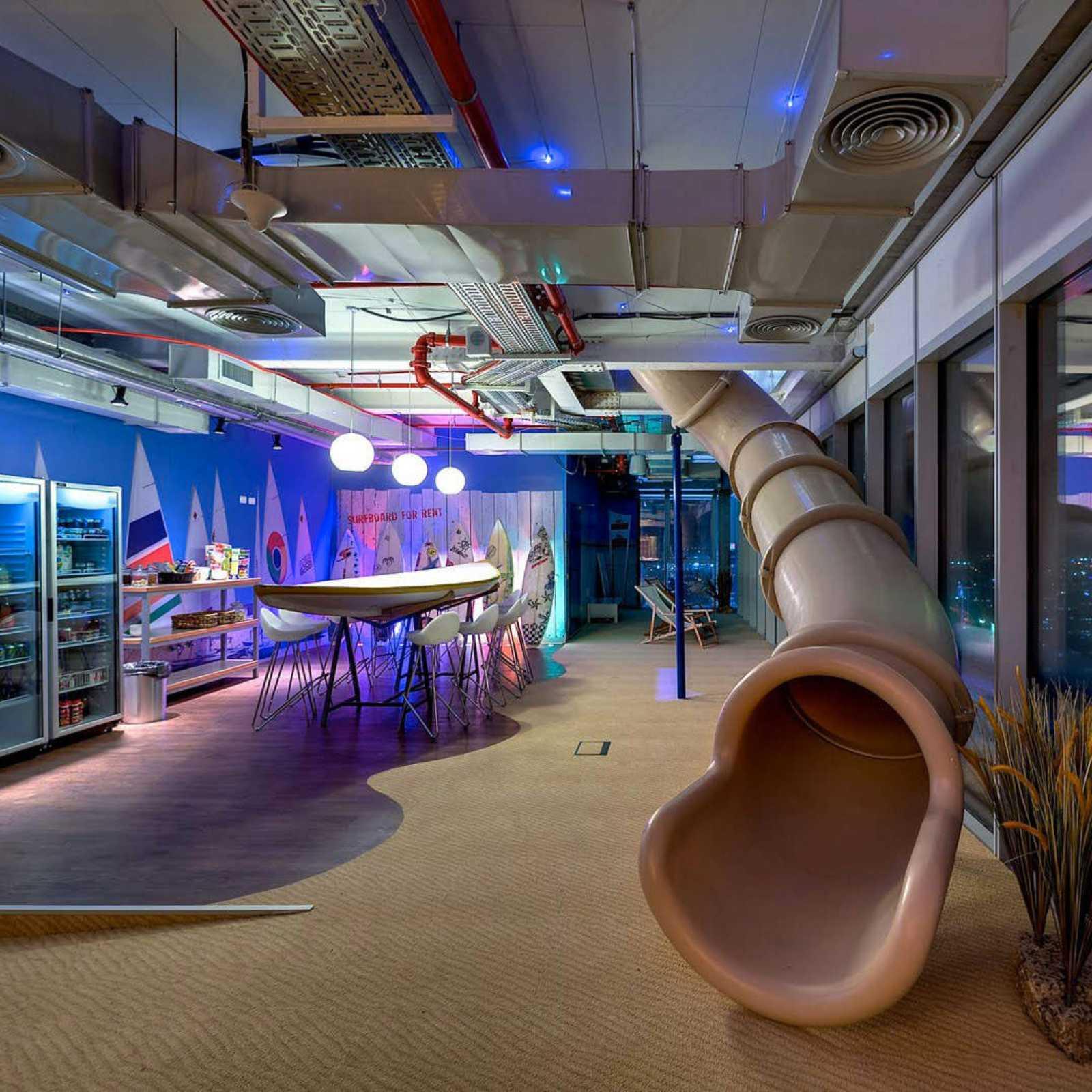 Image Result For Interior Design Office Stockholm