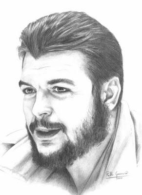 Ernesto_Che-Guevara