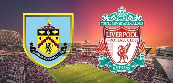 مشاهدة مباراة ليفربول وبيرنلي كورة لايف بث مباشر اليوم 11-7-2020