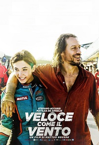 Watch Italian Race Online Free in HD