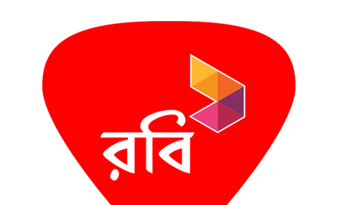 2 GB 25 Taka for 3 Days Internet Offer Pack Code - Robi 2020
