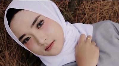 (4.12 MB) Nisa Sabyan Deen Assalam Mp3