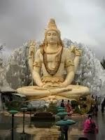 Perkembangan Agama dan Budaya Hindu