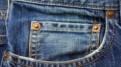 Ternyata Inilah Fungsi Kantong Kecil Pada Celana Jeans  Ternyata Inilah Fungsi Kantong Kecil Pada Celana Jeans 118