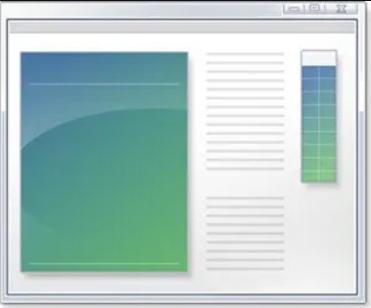 WFH - Windows Feature Hunter