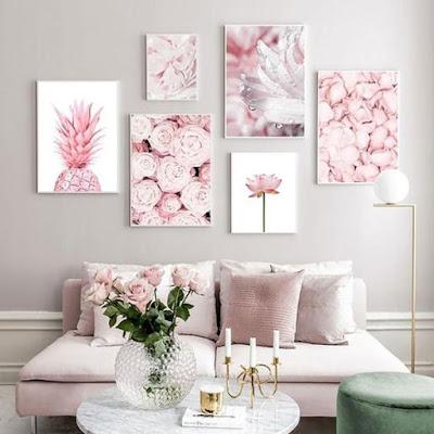 bahar-ayı-dekorasyon-fikirleri