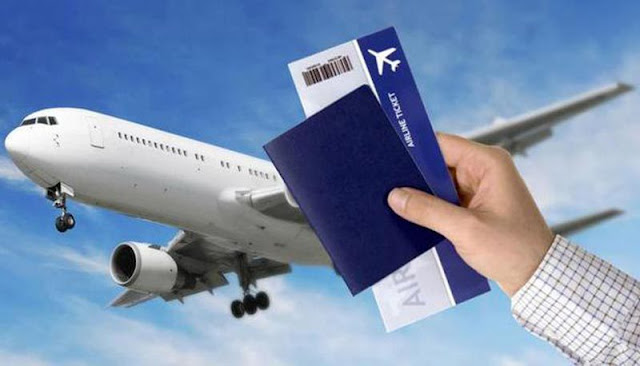 Manfaatkan Promo Tiket Pesawat Bandung Semarang di Blibli