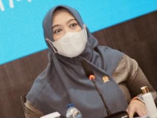 DPR Khawatir Ada Penerima BSU Yang Dikebiri Haknya
