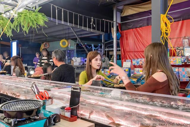 MG 9718%2B - 2018年12月台中新店資訊彙整,41間台中餐廳