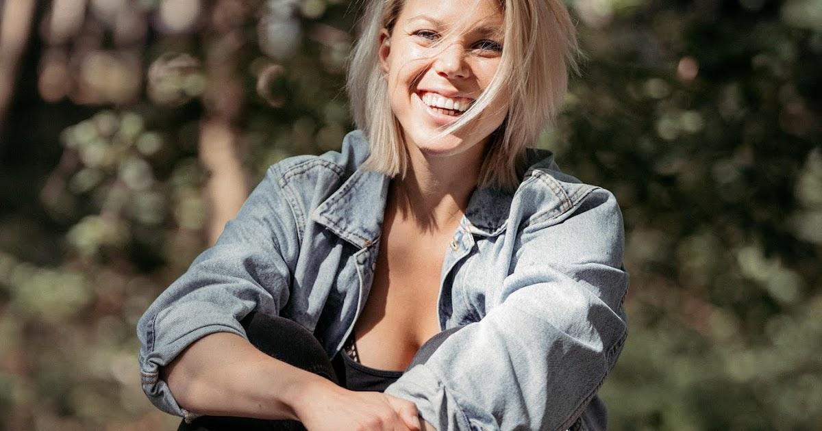 Interview mit Bettina Schurek