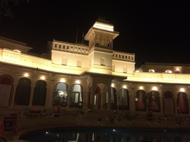 Hotel Hill Garden Retreat, Udaipur, Rajasthan, India, Udaipur Resort Booking, aksharonline.com, akshar infocom, tour agent in ahmedabad, ghatlodia travel agent, 8000999660, 9427703236