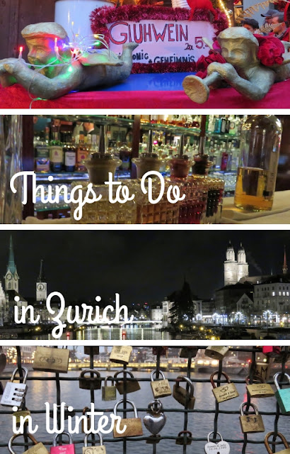 Find out about things to do in Zurich in winter. Learn about what to do in Zurich during the winter season. Explore Zurich in the winter. Visit Zurich in winter. #Zurich #Switzerland #winter