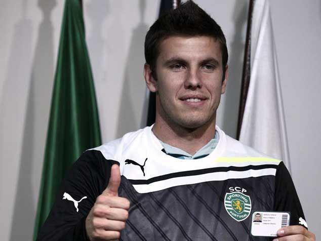 Marcelo Boeck