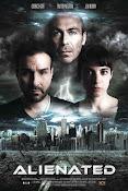 Alienated (2015) ()