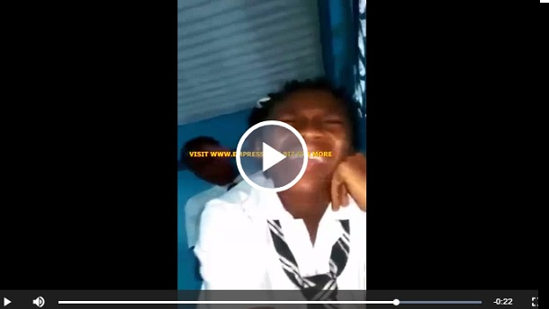 http://insideskul.blogspot.com/2017/11/confrm-nackng-this-maid-showing-her-oga.html