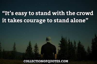 Best Being Alone Quotes to Fight Your Lonely