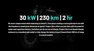 yatri motorcycle,range,battery gage,battery,battery manufacturer,battery (invention), 30kw battery