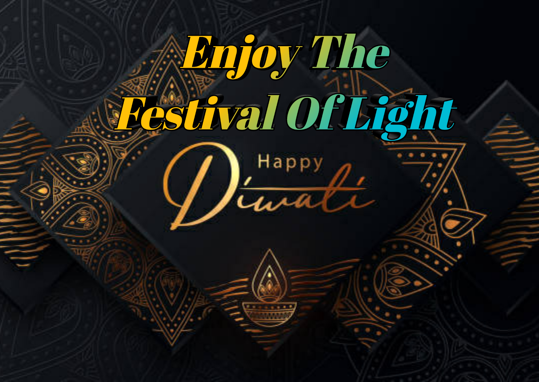 Happy Diwali Wishes 2021 Images, quotes, status, greeting for whatsapp free download,