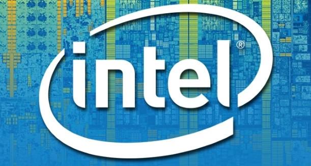 توقعات بدفعه ايجابيه لسهم Intel تزامنا مع تقرير الارباح