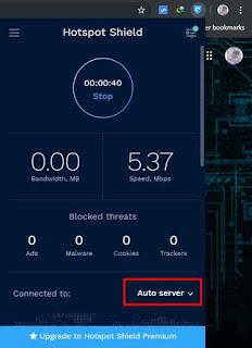 Beberapa waktu lalu pemerintah dan kominfo melakukan pemblokiran terhadap situs yang ada d 6 Cara Cepat Membuka Situs yang Diblokir Internet Positif [Gampang]