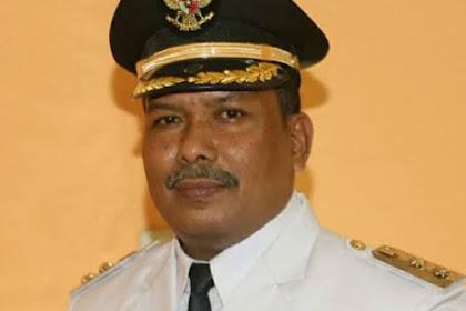 Wakil Walikota Lhôkseumawè: Kamoe Cok Contoh di Solo, Gampông Jokowi