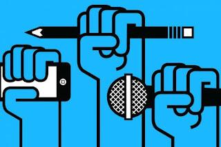 Colegio de Periodistas en estado alerta por despidos en el sector público