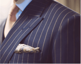 Debunking 6 Myths About Formal Wear