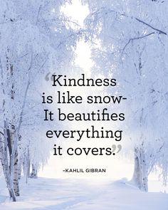 60+ Inspirational Snow quotes - Jon Snow Quotes (2019 ...