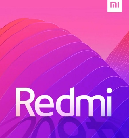 Xiaomi announced that Redmi is at in 1 lawsuit beingness used every bit a sub Redmi Split Up With Xiaomi