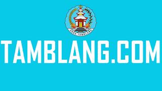 Saya Bangga Memiliki Domain Tamblang.com