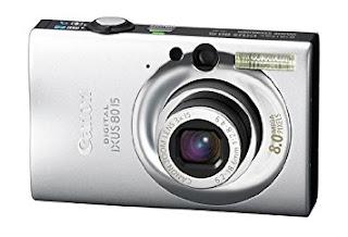 Canon IXUS 80 IS Driver Download Windows, Canon IXUS 80 IS Series Driver Download Mac