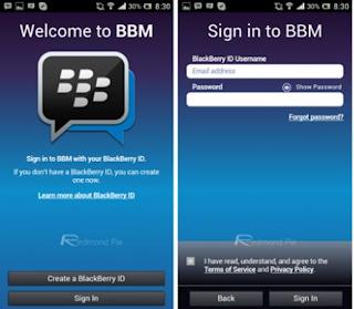 aplikasi bbm.png