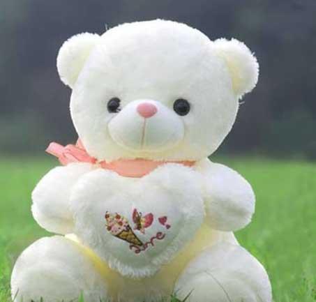 Teddy%2BBear%2BImages%2BPics%2BHD12