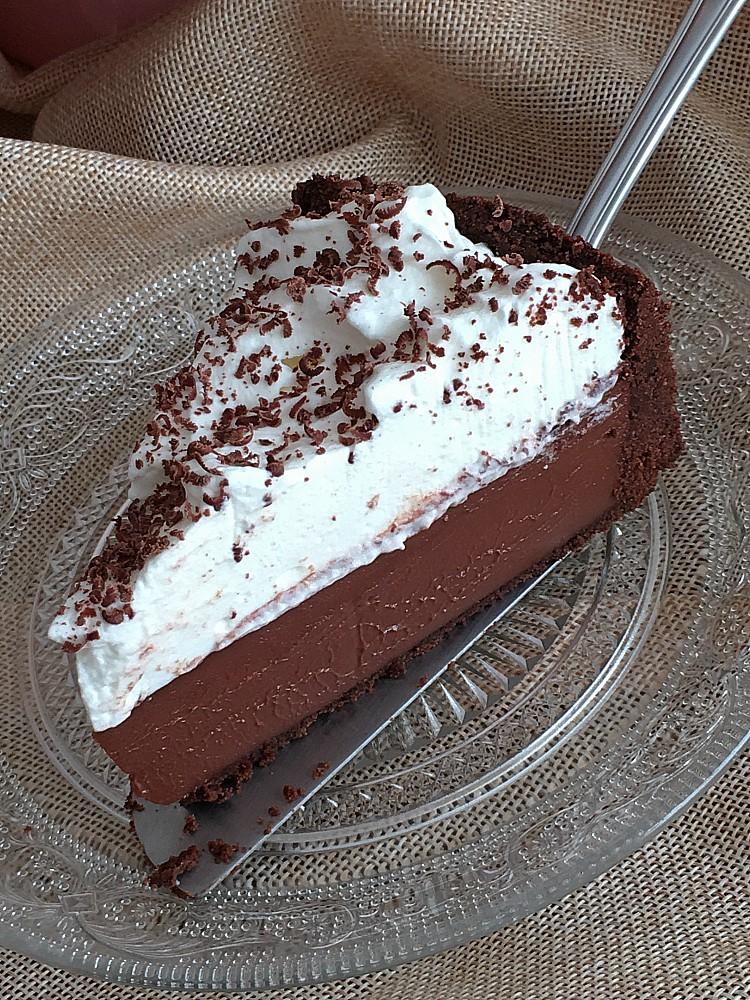 tarta-de-nata-y-chocolate-thermomix