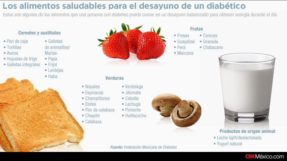 calabaza mexicana y diabetes
