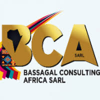 BASSAGAL_CONSULTING_AFRICA