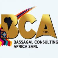 BASSAGAL CONSULTING AFRICA