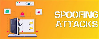 what is ip spoofing,spoofing,ip spoofing,ip address spoofing,spoofing attack,what is spoofing,what is spoofing attack,what is ip spoofing?,what is ip address spoofing,what is the meaning of ip address spoofing,what is the definition of ip address spoofing,what is email spoofing?,what does ip address spoofing mean,
