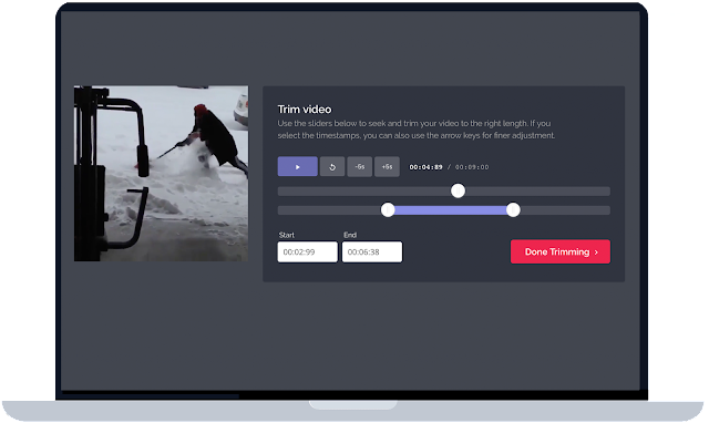 Best Free Online Video Cutter Tools: Trim Any Video