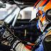 Guilherme Salas será o único piloto da KTF na 1ª etapa da Stock Car