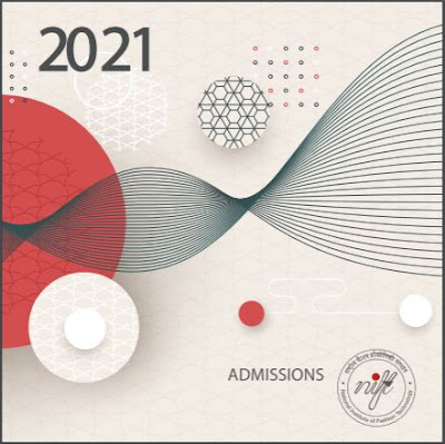 NIFT prospectus 2021