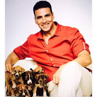 akshay kumar in housefull 4