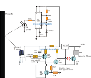 Flourescent Effect further Light Sensor Circuit also Ir Detector Schematic additionally Circuit together with Mp3 Fm Transmitter Circuit Diagram Circuit Diagram. on simple ir transmitter and receiver