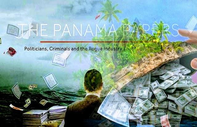 Periodista tras la filtración revela cómo se dieron a conocer los Papeles de Panamá